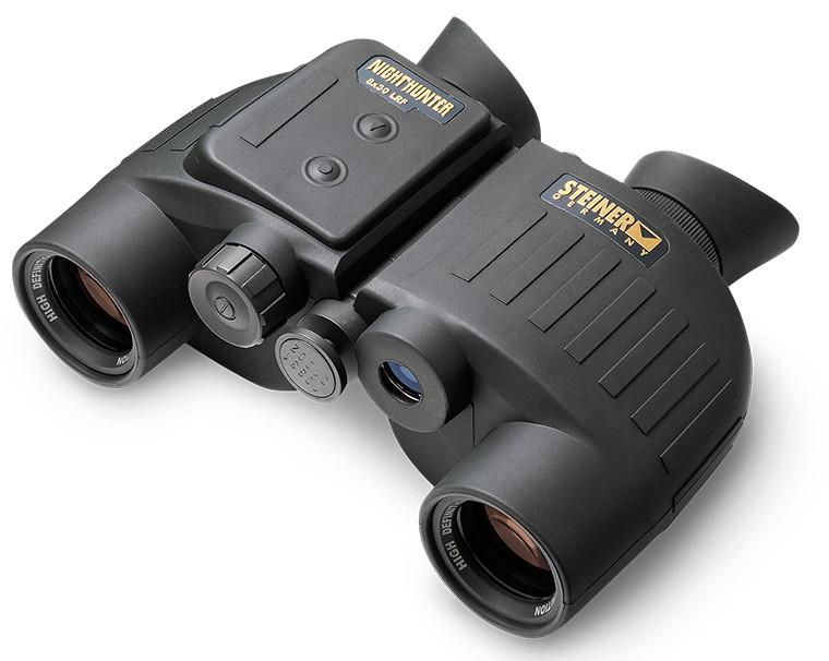 Entfernungsmesser Für Gewehre : Steiner entfernungsmesser nighthunter 8x30 bis zu 1700 meter