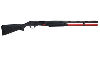 Benelli, Halbautomat, M2 Speed Performance, Kal. 12/76, 66cm Lauf