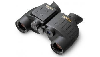 Entfernungsmesser Scharfschütze : Scharfschützen und snipergewehre