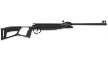 Luftgewehre im waffen shop günstig kaufen komma